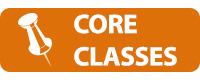 WPC Core Classes web button