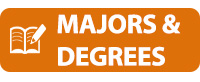 Majors and Degrees web button