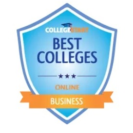 WPC a Best College for Online Business Degree