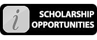 scholarship-FA-button-200x82