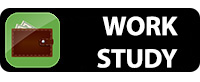 WPC Work Study info button