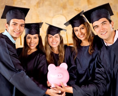 Need Help Paying for College? Warner Pacific Scholarships