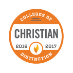 Warner Pacific a Christian College of Distinction