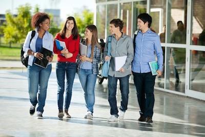 Why Warner Pacific Ranks Best Regional College West