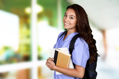 How to Know if Nursing School is Right for You