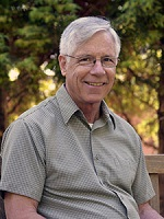 WPC Music Professor Dennis Plies