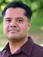 WPC Professor Robert Nava