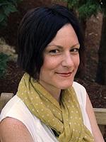 Director of the Social Work Program Stephanie Mace