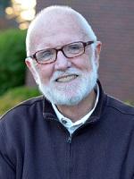 WPC Professor Author Kelly