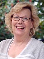 WPC Professor Connie Phillips