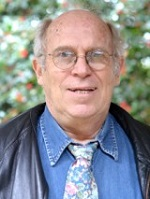 WPC Professor David Terrell