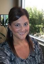 ADP Academic Advisor Deana Dace