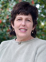 WPC Professor Heidi Owsley