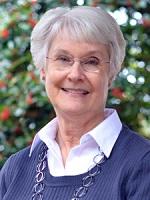 WPC Professor Phyllis Michael