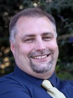 WPC Professor Mickey Fisher