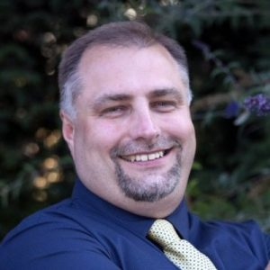 WPC Teaching Faculty: Mickey Fisher