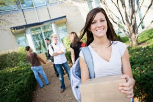 10 Tips College Freshmen Should Know