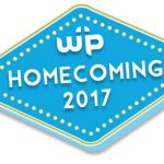 2017 Homecoming icon