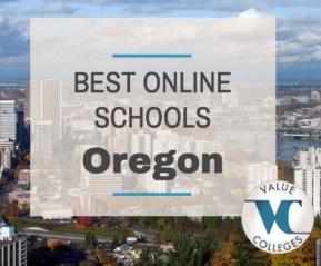 WPC a best online school