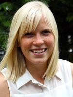 Kelsey Quinn WPC Head Woman's Soccer Team Coach