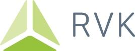RVK Logo