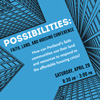 Possibilities Conference