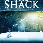 The Shack written by WPC Alum Paul Young