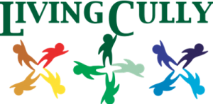 Living Cully logo