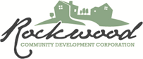 Rockwood Community Development logo