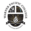 Warner Pacific College Seal