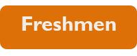 Freshmen learning community button