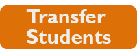 Transfer learning community button