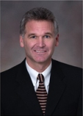Dr. Kerry Kuehl