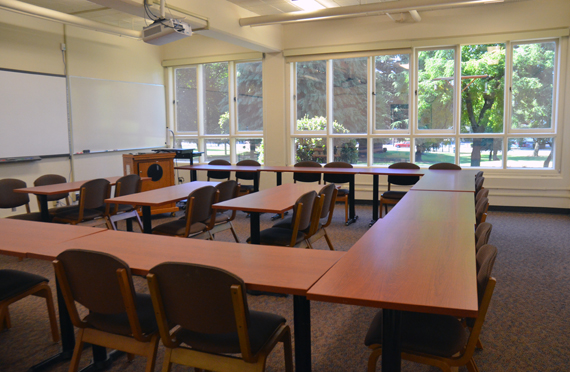 Library Room 106