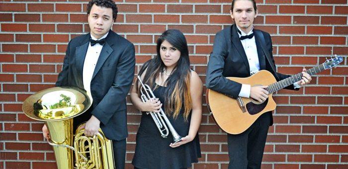 Ensembles at Warner Pacific