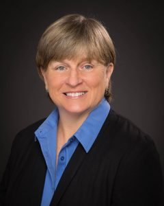 Eileen Hulme