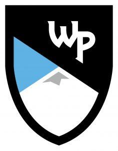 Warner Pacific Crest - Full Color