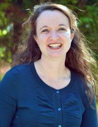 Image of Jennifer Cameron
