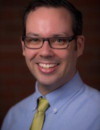 Image of Dean Ober