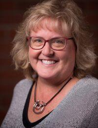 Image of Debra Penkin, MSW, CFLE