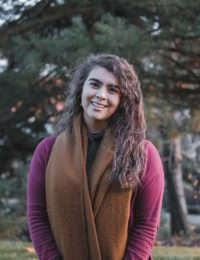 Image of Janice Nehren