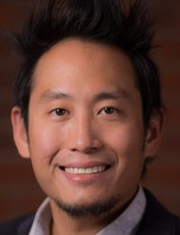 Dr. Lloyd Chia