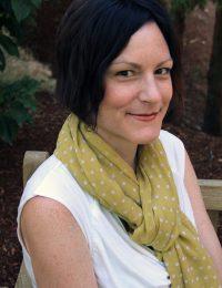 Image of Dr. Stephanie Mace