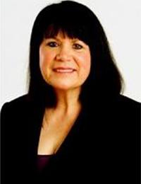 Image of Dr. Latrissa Lee Neiworth
