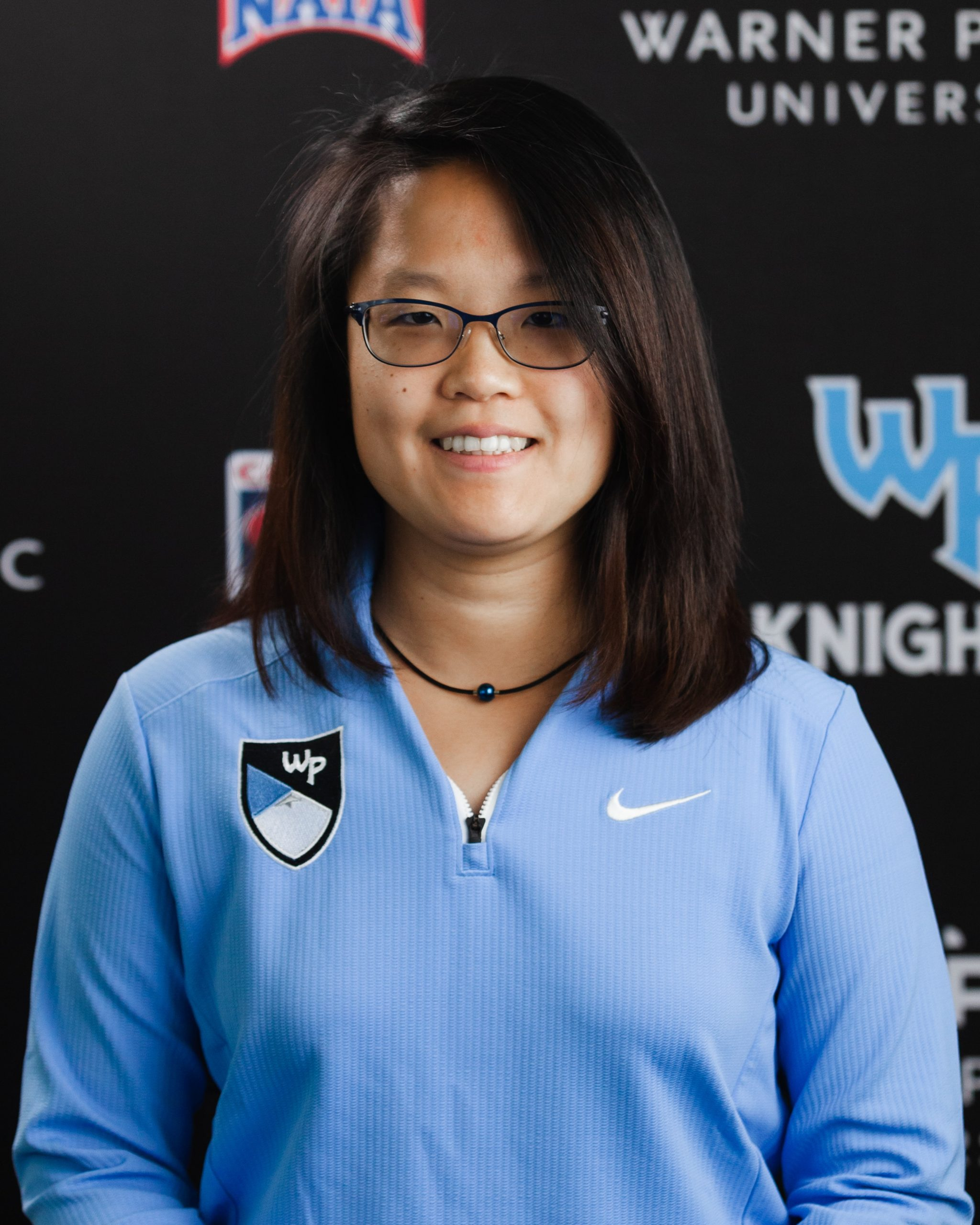 Image of Connie Wang