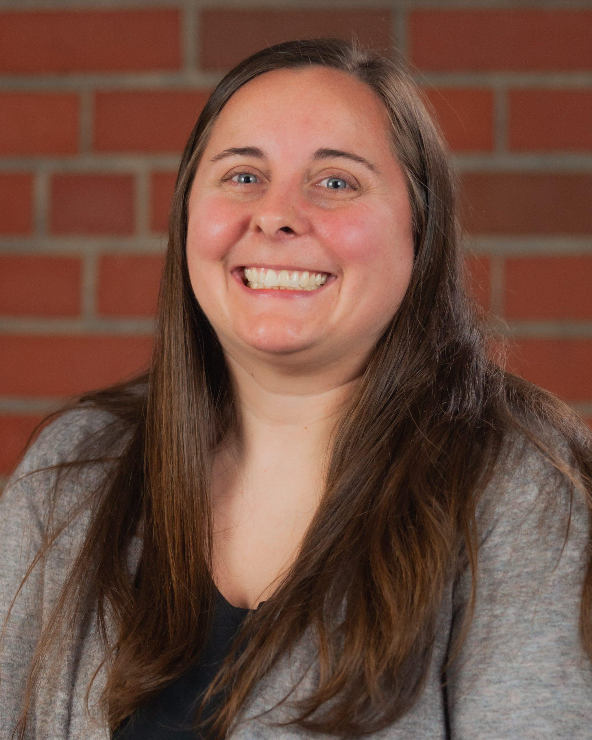 Image of Kathleen Finch