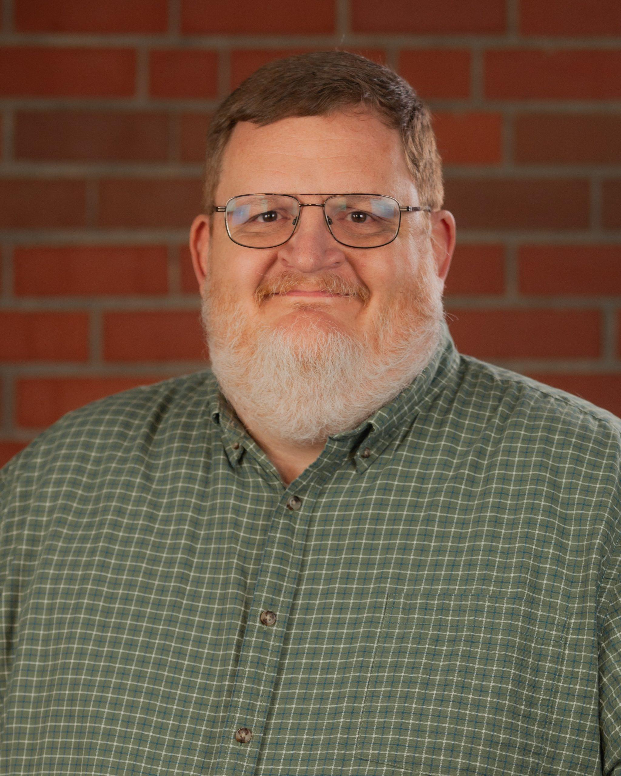 Image of Kirby Gleason