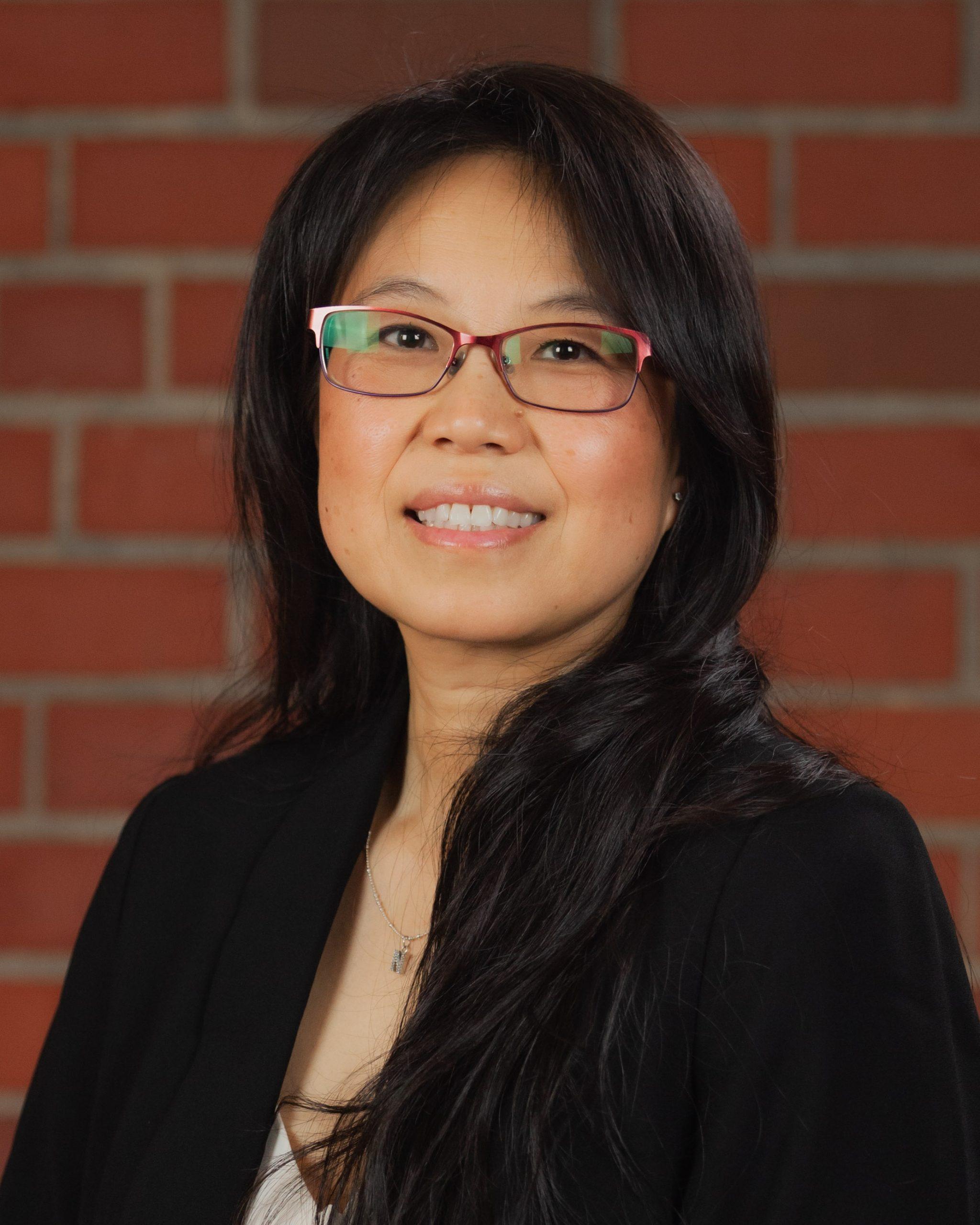 Image of Na Yang
