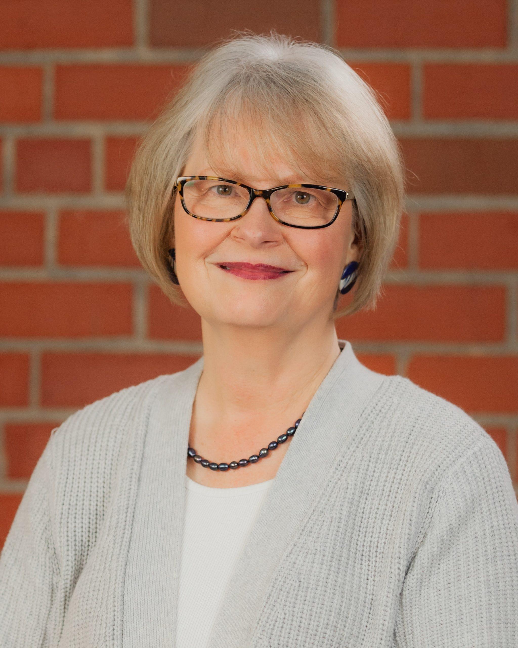 Image of Sheryl Thompson