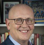Ken Yarnell